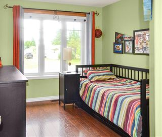 Photo 19: 4818 51 Street: Ardmore House for sale : MLS®# E4202334