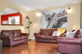 Photo 9: 4818 51 Street: Ardmore House for sale : MLS®# E4202334