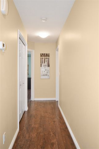 Photo 16: 4818 51 Street: Ardmore House for sale : MLS®# E4202334