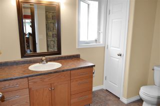 Photo 21: 4818 51 Street: Ardmore House for sale : MLS®# E4202334