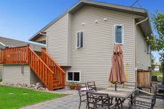 Photo 4: 4818 51 Street: Ardmore House for sale : MLS®# E4202334