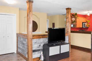 Photo 8: 4818 51 Street: Ardmore House for sale : MLS®# E4202334