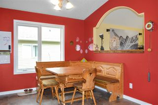 Photo 13: 4818 51 Street: Ardmore House for sale : MLS®# E4202334