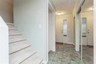 Photo 19: 15876 MCBETH STREET in Surrey: King George Corridor Townhouse for sale (South Surrey White Rock)  : MLS®# R2429903