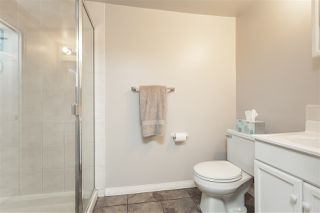 Photo 31: 15876 MCBETH STREET in Surrey: King George Corridor Townhouse for sale (South Surrey White Rock)  : MLS®# R2429903