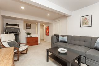 Photo 28: 15876 MCBETH STREET in Surrey: King George Corridor Townhouse for sale (South Surrey White Rock)  : MLS®# R2429903