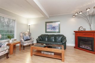 Photo 12: 15876 MCBETH STREET in Surrey: King George Corridor Townhouse for sale (South Surrey White Rock)  : MLS®# R2429903