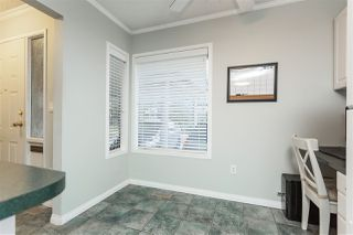 Photo 3: 15876 MCBETH STREET in Surrey: King George Corridor Townhouse for sale (South Surrey White Rock)  : MLS®# R2429903