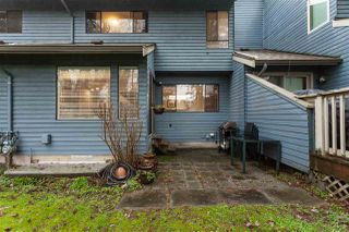 Photo 34: 15876 MCBETH STREET in Surrey: King George Corridor Townhouse for sale (South Surrey White Rock)  : MLS®# R2429903