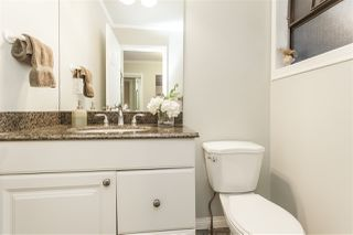 Photo 18: 15876 MCBETH STREET in Surrey: King George Corridor Townhouse for sale (South Surrey White Rock)  : MLS®# R2429903