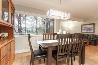 Photo 16: 15876 MCBETH STREET in Surrey: King George Corridor Townhouse for sale (South Surrey White Rock)  : MLS®# R2429903