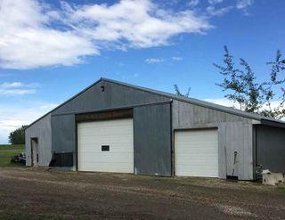 Photo 17: 4880 BALDONNEL Road in Fort St. John: Fort St. John - Rural E 100th Manufactured Home for sale (Fort St. John (Zone 60))  : MLS®# R2475608