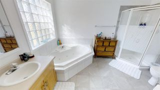 Photo 12: 4880 BALDONNEL Road in Fort St. John: Fort St. John - Rural E 100th Manufactured Home for sale (Fort St. John (Zone 60))  : MLS®# R2475608
