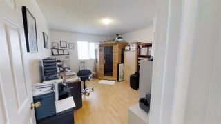 Photo 13: 4880 BALDONNEL Road in Fort St. John: Fort St. John - Rural E 100th Manufactured Home for sale (Fort St. John (Zone 60))  : MLS®# R2475608