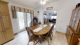 Photo 7: 4880 BALDONNEL Road in Fort St. John: Fort St. John - Rural E 100th Manufactured Home for sale (Fort St. John (Zone 60))  : MLS®# R2475608
