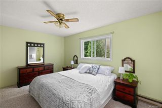 Photo 12: 2045 Wesbrook Dr in Sidney: Si Sidney North-West Single Family Detached for sale : MLS®# 844726