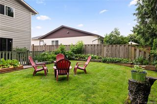 Photo 15: 2045 Wesbrook Dr in Sidney: Si Sidney North-West Single Family Detached for sale : MLS®# 844726