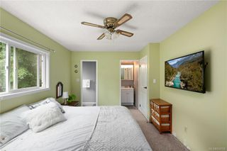 Photo 13: 2045 Wesbrook Dr in Sidney: Si Sidney North-West Single Family Detached for sale : MLS®# 844726
