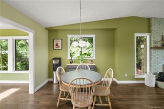 Photo 9: 2045 Wesbrook Dr in Sidney: Si Sidney North-West Single Family Detached for sale : MLS®# 844726