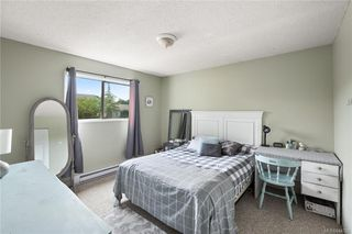 Photo 14: 2045 Wesbrook Dr in Sidney: Si Sidney North-West Single Family Detached for sale : MLS®# 844726