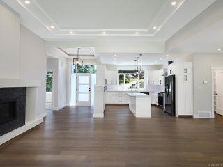 Photo 10: 3160 Klanawa Cres in COURTENAY: CV Courtenay East House for sale (Comox Valley)  : MLS®# 845517