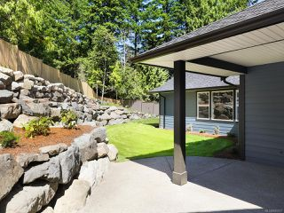 Photo 43: 3160 Klanawa Cres in COURTENAY: CV Courtenay East House for sale (Comox Valley)  : MLS®# 845517