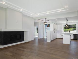 Photo 12: 3160 Klanawa Cres in COURTENAY: CV Courtenay East House for sale (Comox Valley)  : MLS®# 845517