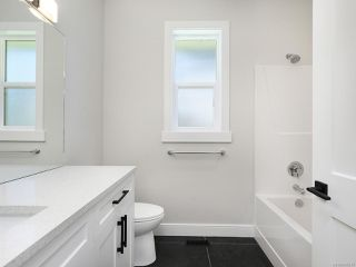 Photo 26: 3160 Klanawa Cres in COURTENAY: CV Courtenay East House for sale (Comox Valley)  : MLS®# 845517