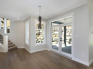 Photo 22: 3160 Klanawa Cres in COURTENAY: CV Courtenay East House for sale (Comox Valley)  : MLS®# 845517