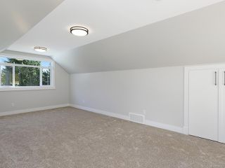 Photo 31: 3160 Klanawa Cres in COURTENAY: CV Courtenay East House for sale (Comox Valley)  : MLS®# 845517