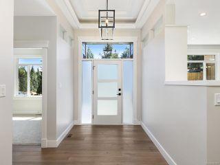 Photo 5: 3160 Klanawa Cres in COURTENAY: CV Courtenay East House for sale (Comox Valley)  : MLS®# 845517