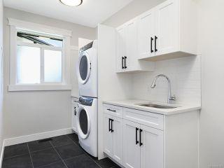Photo 30: 3160 Klanawa Cres in COURTENAY: CV Courtenay East House for sale (Comox Valley)  : MLS®# 845517