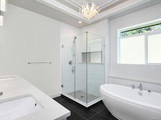 Photo 20: 3160 Klanawa Cres in COURTENAY: CV Courtenay East House for sale (Comox Valley)  : MLS®# 845517