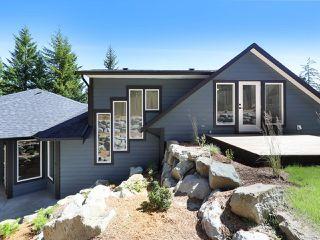 Photo 53: 3160 Klanawa Cres in COURTENAY: CV Courtenay East House for sale (Comox Valley)  : MLS®# 845517