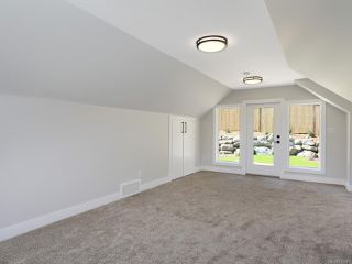 Photo 32: 3160 Klanawa Cres in COURTENAY: CV Courtenay East House for sale (Comox Valley)  : MLS®# 845517