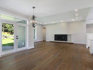 Photo 28: 3160 Klanawa Cres in COURTENAY: CV Courtenay East House for sale (Comox Valley)  : MLS®# 845517