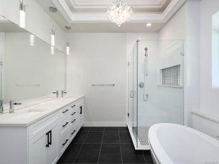 Photo 19: 3160 Klanawa Cres in COURTENAY: CV Courtenay East House for sale (Comox Valley)  : MLS®# 845517