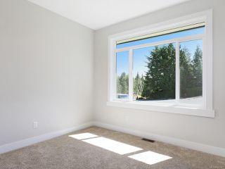 Photo 25: 3160 Klanawa Cres in COURTENAY: CV Courtenay East House for sale (Comox Valley)  : MLS®# 845517