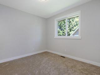 Photo 27: 3160 Klanawa Cres in COURTENAY: CV Courtenay East House for sale (Comox Valley)  : MLS®# 845517