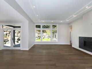Photo 13: 3160 Klanawa Cres in COURTENAY: CV Courtenay East House for sale (Comox Valley)  : MLS®# 845517