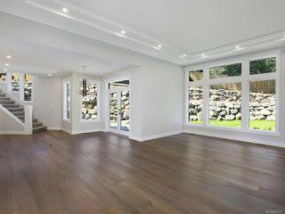 Photo 14: 3160 Klanawa Cres in COURTENAY: CV Courtenay East House for sale (Comox Valley)  : MLS®# 845517
