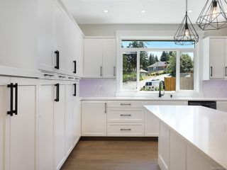 Photo 24: 3160 Klanawa Cres in COURTENAY: CV Courtenay East House for sale (Comox Valley)  : MLS®# 845517