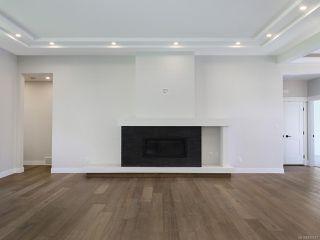 Photo 15: 3160 Klanawa Cres in COURTENAY: CV Courtenay East House for sale (Comox Valley)  : MLS®# 845517