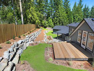 Photo 50: 3160 Klanawa Cres in COURTENAY: CV Courtenay East House for sale (Comox Valley)  : MLS®# 845517