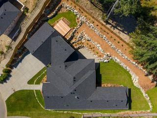 Photo 2: 3160 Klanawa Cres in COURTENAY: CV Courtenay East House for sale (Comox Valley)  : MLS®# 845517