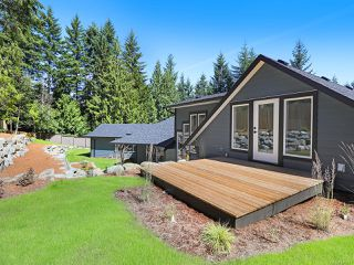 Photo 47: 3160 Klanawa Cres in COURTENAY: CV Courtenay East House for sale (Comox Valley)  : MLS®# 845517