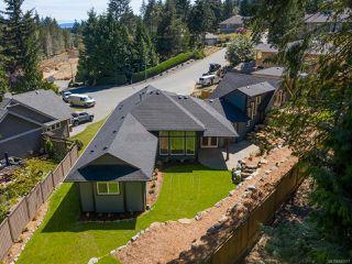 Photo 34: 3160 Klanawa Cres in COURTENAY: CV Courtenay East House for sale (Comox Valley)  : MLS®# 845517