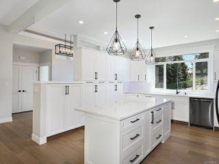 Photo 23: 3160 Klanawa Cres in COURTENAY: CV Courtenay East House for sale (Comox Valley)  : MLS®# 845517