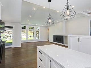 Photo 7: 3160 Klanawa Cres in COURTENAY: CV Courtenay East House for sale (Comox Valley)  : MLS®# 845517