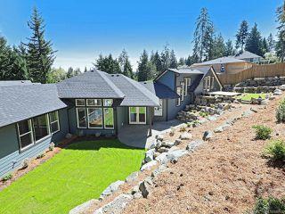 Photo 52: 3160 Klanawa Cres in COURTENAY: CV Courtenay East House for sale (Comox Valley)  : MLS®# 845517